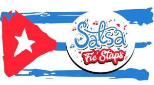 salsla fie'staps logo