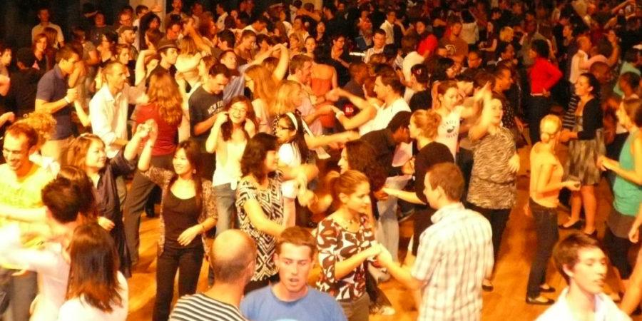 Festival-Salsa-Bretana-SLIDER