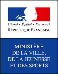 Ministère du Sport et de la culture