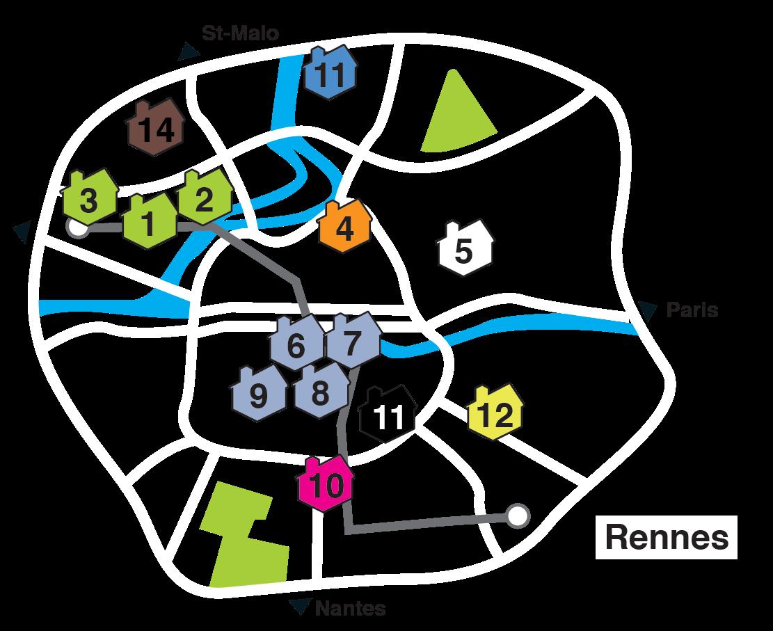PLAN-RENNES-FLYER