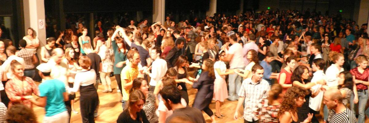 Salsa Bretana 2011 Liberte Haut (89)