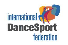 Word DanceSport federation