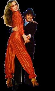 couple-salsa-bretana
