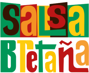 logo-salsa-bretana2012-01