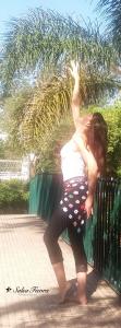 Maria Danse Orientale 2
