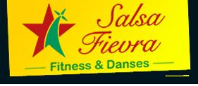 Salsa Fievra