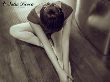 yoga dance 1
