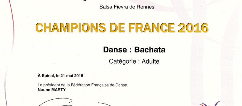 titre-de-champions-de-france-001